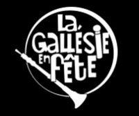 La gallesie en fête – Monterfil (35)