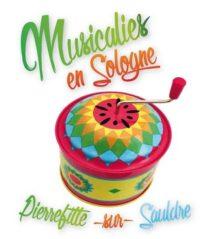 Les Musicalies en Sologne – Pierrefitte sur Sauldre (41)