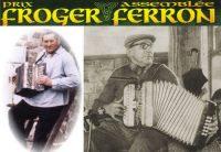 Le prix « Froger-Ferron » – Parce (35)