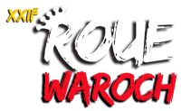 Le « Roue Waroch » – Plescop (56)