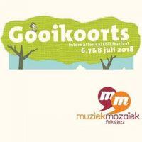 Festival gooikoorts – gooik (Belgique)