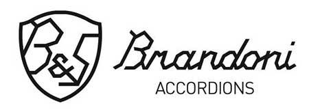 brandoni-and-sons-logo