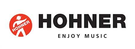 hohner-logo-450