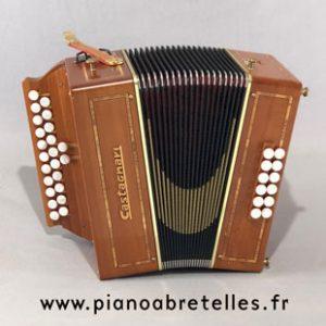 Castagnari Alain 12