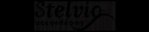 Stelvio accordéons